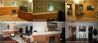 Molding For Living Room Living Rooms Remodeled Decor Kitchens And Interiors