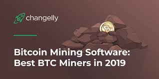 Aeon Coin Difficulty Chart Best Bitcoin Mining Software Best Btc Miners In 2019