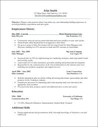 sales associates resume sales associate lewesmr resolution resume example for sales associate