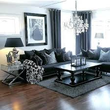 dark grey couch living room remarkable black and best couches ideas on in gray what colour