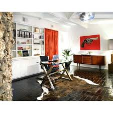 home office renovation ideas. Office Remodel Ideas Best Home Furniture On Bathroom Renovation S