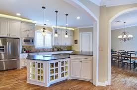 Kitchen Remodeling Mckinney Tx Cabinetry Plano Tx