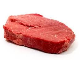 beef top sirloin