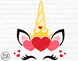 Free valentine's day printable (wall decor or cards) this free unicorn valentines' day card is sure to please any unicorn lover. Xrffzmp0grwgm