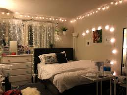 Cute Rooms With Lights Cute Room Light Cute Roomdecor Room Teengirl In 2020 Room