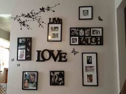 Wall Hanging For Living Room Design19201440 Wall Hanging Ideas For Living Room Wall Hanging