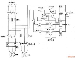 wiring diagrams motor control circuits new wiring diagram motor basic motor control wiring diagram wiring diagrams motor control circuits new wiring diagram motor control valid wiring diagram motor control