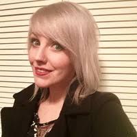 "10+ ""Amanda Cofer"" profiles   LinkedIn"