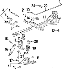 avalanche brake line wiring diagram for car engine 2002 chevy avalanche heater wiring diagram additionally vacuum line diagram for 2002 chevy trailblazer as well