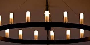 Фабрика Fontana <b>Arte</b> – люстры, <b>светильники</b>, <b>бра</b> в интернет ...