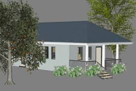 Small Picture How to Pick the Best Home Design Software Program