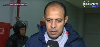 بالفيديو.. عماد النحاس: «هناك فرصة لبقاء الشرقية في الدوري»