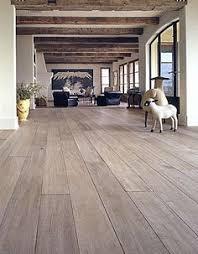 wide plank white maple bleached google search monocoat fumed oak wide plank wood flooring grey hardwood floors