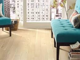 shaw floors empire oak vanderbilt 5 wire brushed engineered oak hardwood floors light floors