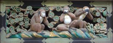 Αποτέλεσμα εικόνας για πίθηκοι μαιμούδες σκίτσο φωτο