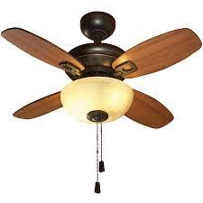 ceiling fan under 100. allen + roth laralyn 32-in dark oil-rubbed bronze indoor downrod or close ceiling fan under 100