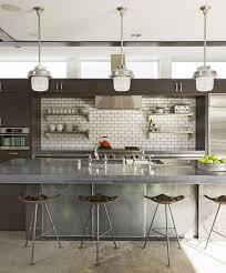 interior industrial design ideas home. Contemporary-california-houses-suburban-industrial-design-3.jpg Interior Industrial Design Ideas Home