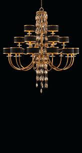 italian chandeliers for modern chandeliers chandeliers modern and lights italian crystal chandeliers for