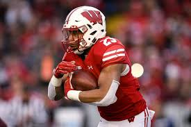 First Look Wisconsin 2019 Projected Offensive Depth Chart