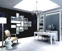 classic office interiors. Interior Classic Design Ideas With White Natty Scheme Office Interiors