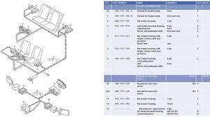 audi tt wiper motor wiring diagram great installation of wiring audi tt wiper motor wiring diagram schematic diagram electronic rh selfit co audi tt mk1 wiper motor wiring diagram audi tt mk1 wiper motor wiring diagram