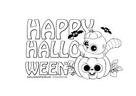 Beanie Boo Kleurplaat Ty Beanie Boos Coloring Pages Kids Stuff