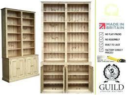 8 foot shelf bookcase 8 ft tall shelf foot bookshelves 5 white contemporary 8ft shelving unit