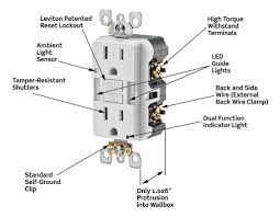Wiring Outlets And Lights On Same Circuit A8b8b From A Light Switch Wiring A Gfi Receptacle Wiring