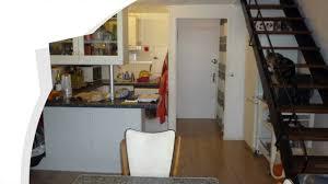 A Vendre Appartement Reze 44400 73m²