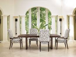 Dining Room Accent Furniture Living Room Louis Xvi Style Vimercati Classic Furniture Dining In