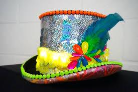 Best Hat Clip Light Hat With Led Light Barcelonadc Com Co