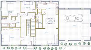 one story house plans with wrap around porch new 4 bedroom e story house plans with