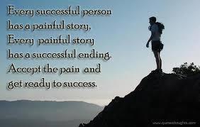 Inspiring Quotes About Success - Smashing WorldSmashing World