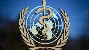 فيروس كورونا: منظمة الصحة العالمية تكلف لجنة خبراء مستقلة بتقييم التعامل مع  الوباء