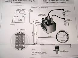 1987 sportster wiring diagram related keywords suggestions 1987 harley davidson sportster wiring diagram besides turn signal