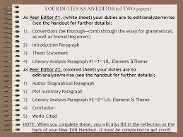 five paragraph essay template cover letter introduction 5 paragraph essay format handout order custom essay online