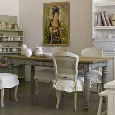 Chic Furniture of Canton Furniture Stores 80 Old Canton Rd