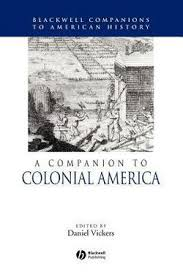 essay questions for colonial american essay questions for essay questions for colonial american