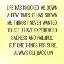 Quotes and Sayings on Pinterest | Mothers Day Quotes, Break Up ... via Relatably.com