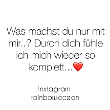 Hoffnung Instagram Posts Photos And Videos Instazucom