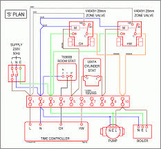 boiler wiring diagram boiler image wiring diagram boiler wiring diagrams boiler auto wiring diagram schematic on boiler wiring diagram
