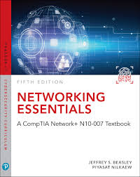 Simple Program Design A Step By Step Approach Fifth Edition Networking Essentials A Comptia Network N10 007 Textbook