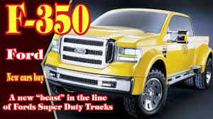 2018 ford super duty colors. interesting duty 2018 ford f350  platinum super duty  f350 diesel and colors