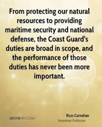 Maritime Quotes - Page 1 | QuoteHD via Relatably.com