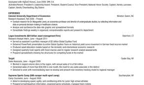 Resume Builder Template Free Free Resume Builder And Download
