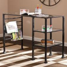 word 39office desks workstations39and. Save Word 39office Desks Workstations39and