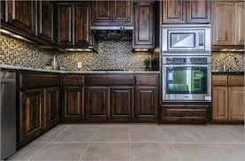 incredible installing ceramic inspirations including outstanding wall tile kitchen backsplash pictures decor signs decorating