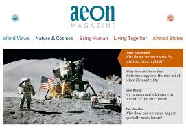 aeon essay about apollo astronaut jim irwin modern lives  i