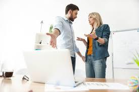Schwierige Kollegen Typen Und Tipps Karrierebibelde
