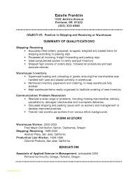 Free Student Resume Templates Microsoft Word And Resume Template